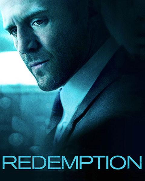 Redemption (SD) Vudu Redeem