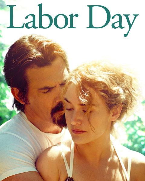 Labor Day (HDX) Vudu Redeem