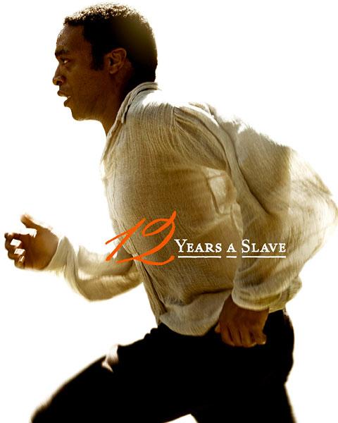 12 Years A Slave (HD) Vudu / Movies Anywhere Redeem