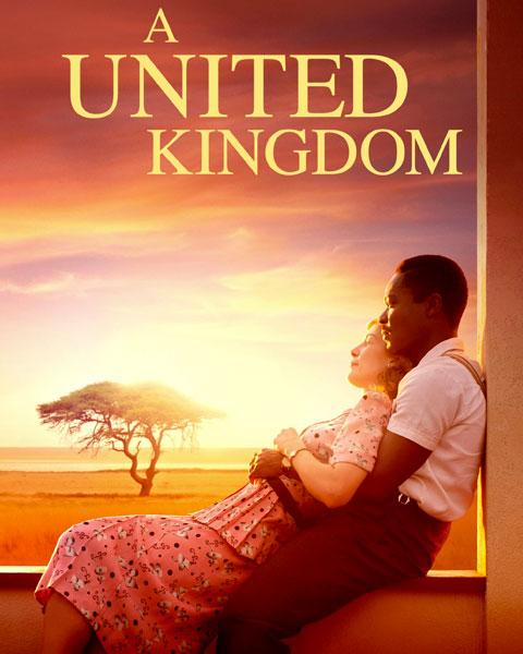 A United Kingdom (HD) Vudu / Movies Anywhere Redeem