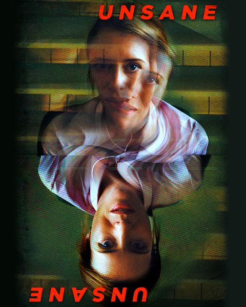 Unsane (HD) Vudu / Movies Anywhere Redeem