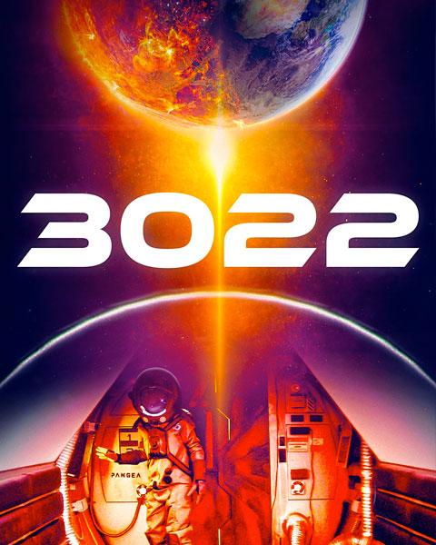 3022 (HD) ITunes Redeem