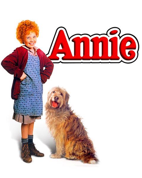Annie – 1982 (HD) Vudu / Movies Anywhere Redeem