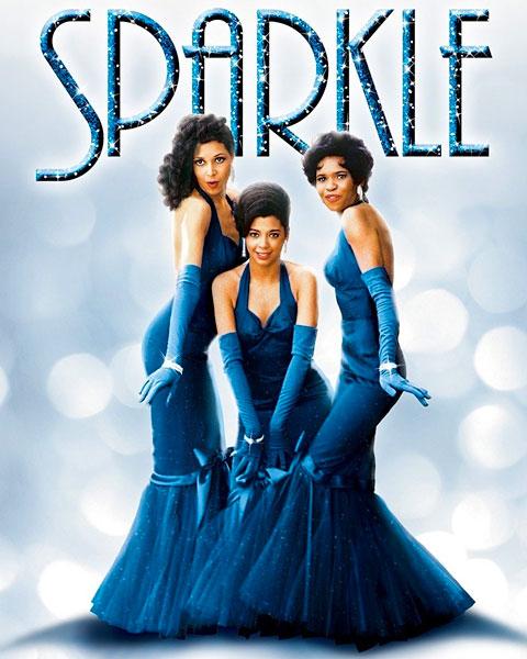Sparkle – 1976 (HD) Vudu / Movies Anywhere Redeem